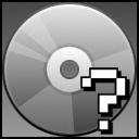[Enrique Iglesias] Promo Only Mainstream Radio November 2003