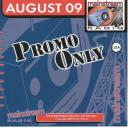 [Various] Promo Only Mainstream Radio August