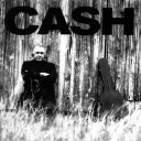 m3u - Johnny Cash - Unchained