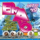 m3u - 200-va_-_bravo_hits_vol.49-cd2-2005
