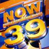 [Shania Twain] Now That's What I Call Music! 39 - CD 1