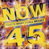 [(MC Sar &) The Real McCoy] Now That's What I Call Music! 29 - CD 1