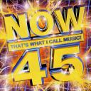 [Geri Halliwell/Geri Halliwell] Now That's What I Call Music! 45 - CD 1