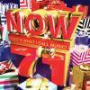 [Ne-Yo] Now That's What I Call Music! 71 - CD 1