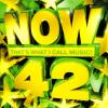 [Technotronic] Now That's What I Call Music! 18 - CD 2