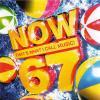 [Ne-Yo] Now That's What I Call Music! 67 - CD 1