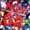 [Gewn Stefani] Now That's What I Call Music! 62 - CD 2