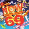 [Backstreet Boys] Now That's What I Call Music! 49 - CD 1