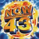 [James - I Know What I'm Here For] Now That's What I Call Music! 43 - CD 2