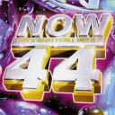 [Geri Halliwell] Now That's What I Call Music! 44 - CD 1