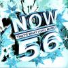 [50 Cent Feat. Nate Dogg] Now That's What I Call Music! 56 - CD 2