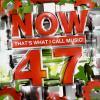 [Anastacia] Now That's What I Call Music! 47 - CD 1