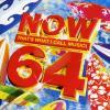 [Ne-Yo] Now That's What I Call Music! 64 - CD 2