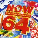 [Various] MTV Dance Hits 90's vol.2