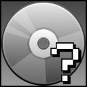 [Alexandra Burke] Now That's What I Call Music! 72 - CD 1