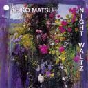 m3u - 1991 - Night Waltz