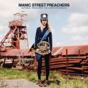 m3u - Manic Street Preachers - National Treasures - The Complete Singles