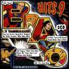 [Various Artists] Bravo Hits 9