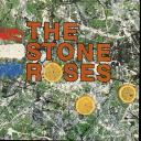 m3u - The Stone Roses - The Stone Roses (Disc 2  The Extras)
