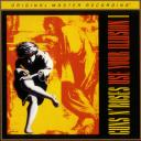 m3u - Guns N' Roses - Use Your Illusion I