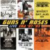 [Guns N' Roses] Live Era '87-'93 (Disc 1)