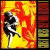 [Guns N' Roses] G N' R Lies