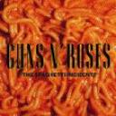 m3u - Guns N' Roses - The Spaghetti Incident
