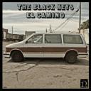 m3u - The Black Keys - El Camino