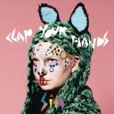 m3u - Sia - Clap Your Hands
