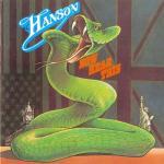 [Hanson] 1973 Now Hear This