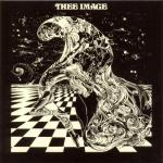 [Thee Image] 1975 Thee Image