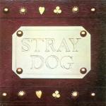[Stray Dog] 1973 Stray Dog