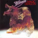 [Hanson] 1974 Magic Dragon